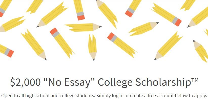 College prowler 2 000 no essay scholarship esl dissertation introduction proofreading websites au